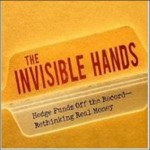 Invisible Hands 1