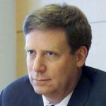 Druckenmiller